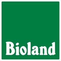 Landhaus Klöck - ausgezeichnet vom Bioland